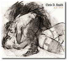 cd chrisdsmith